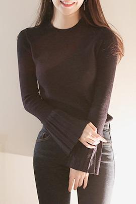 kesera , knit