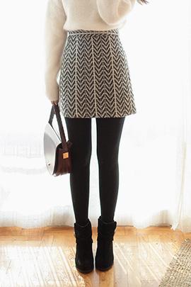 honestly, skirt