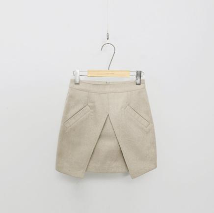 [SALE] maunce, skirt