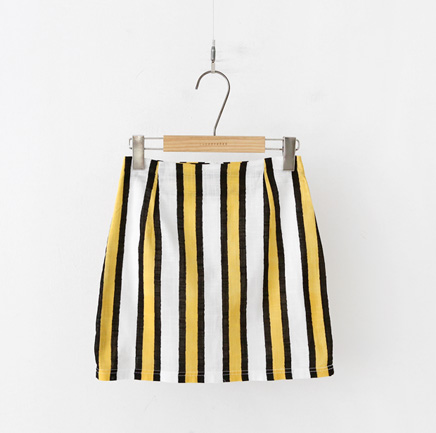 [SALE]bankrupt, skirt