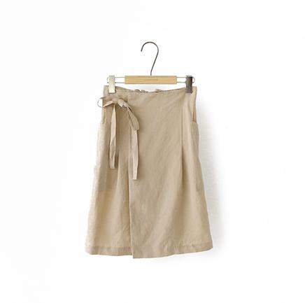 [SALE]roda, skirt