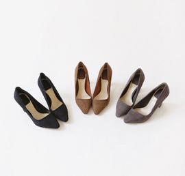[SALE]informal, shoes