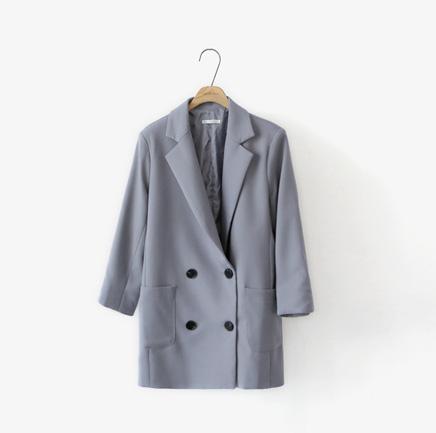 composer, jacket
