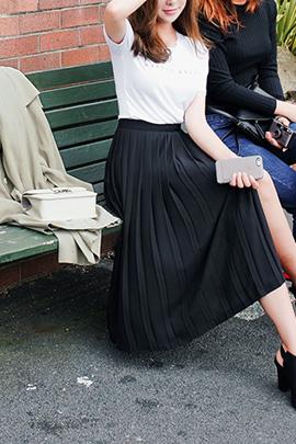 [SALE]madeleine, skirt
