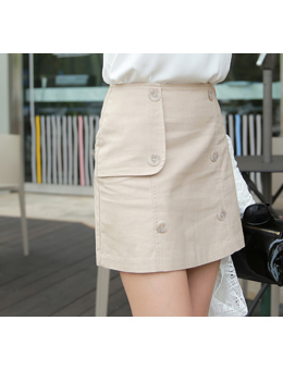[SALE] queen * skirt