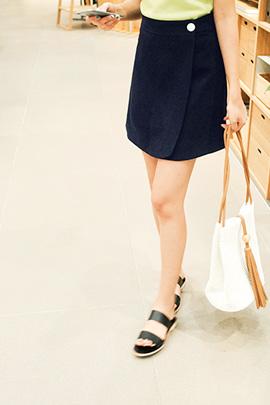 [SALE]yesica, skirt