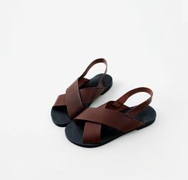 cote, shoes