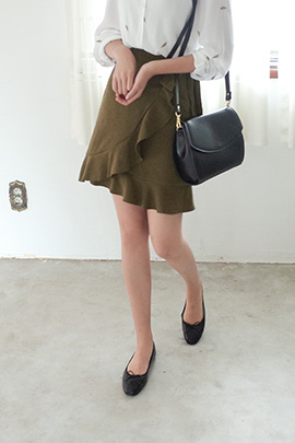 [SALE]Isabel, skirt