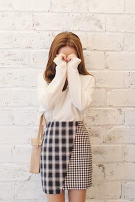 [SALE]eonbal, skirt