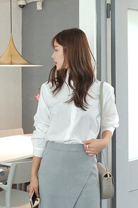 [SALE]aluna, blouse
