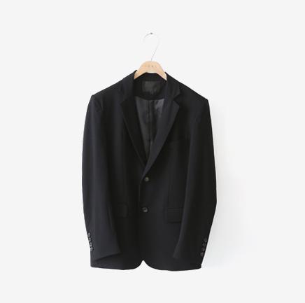 simplify, jacket