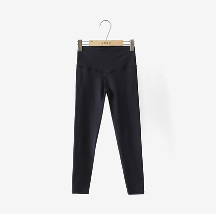 [low eight] cooa + pants