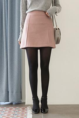 grades, skirt [울30]