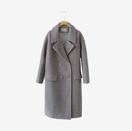 fenix, coat