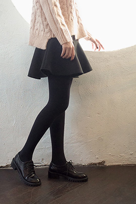 felicidade, skirt