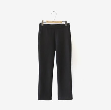 made, pants [기모안감]