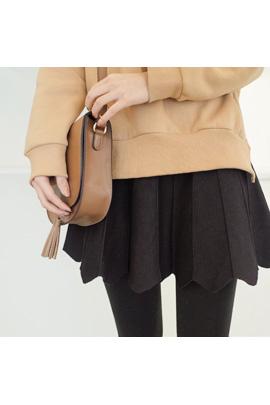 stingy, skirt