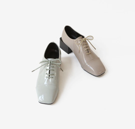 ranne_shoes