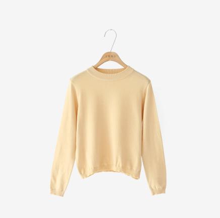 [무료배송] herasi, knit