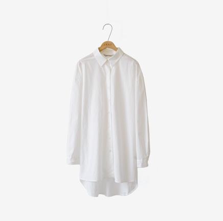 nichols, blouse
