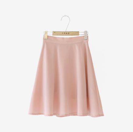 serena, skirt