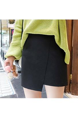 onbal, skirt