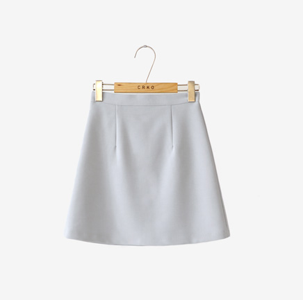 joy mini, skirt