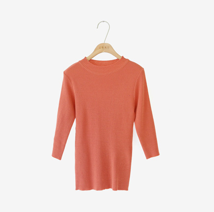 vermont, knit