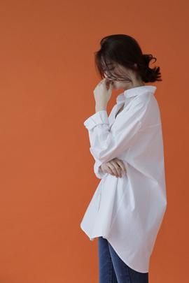 nichols_blouse
