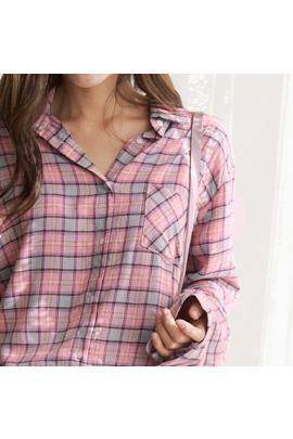 plan check, blouse