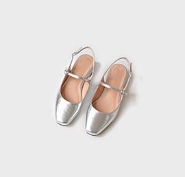 barbie ravi, shoes