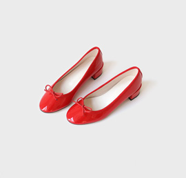 cavia, shoes