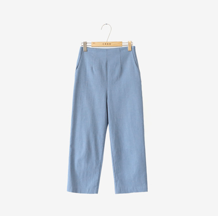belong to two, pants