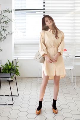 natural shirt, blouse