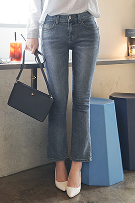 style good, jeans