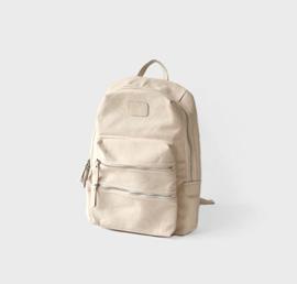cordial, bag