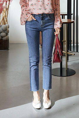 apollo, jeans