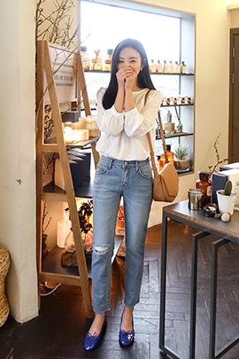 bibiba, jeans