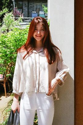 ridaro, blouse