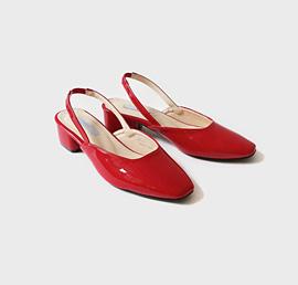 felicity, shoes