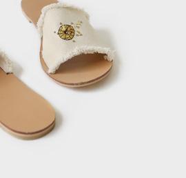 bonny, shoes