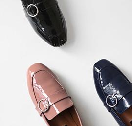 lisa, shoes