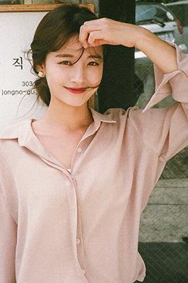 sanjoy, blouse
