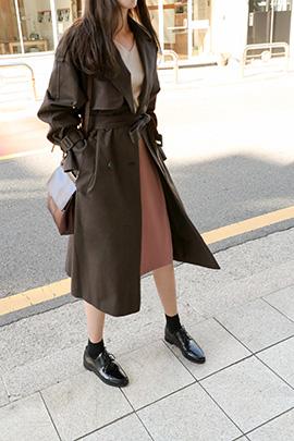 noval, coat