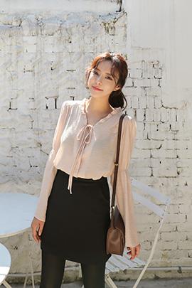 kate, blouse
