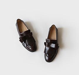 celine, shoes