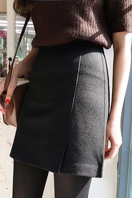 like this, skirt