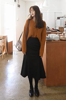 maybelle, skirt