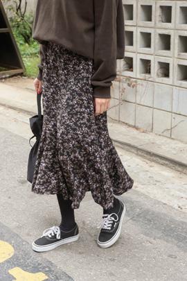 mary bloom, skirt