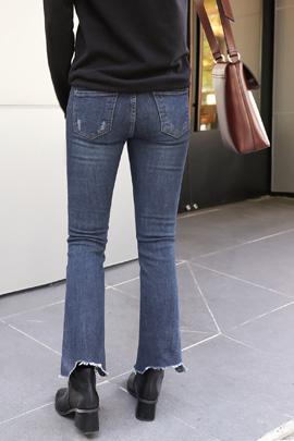 lil uzi, jeans [기모안감]